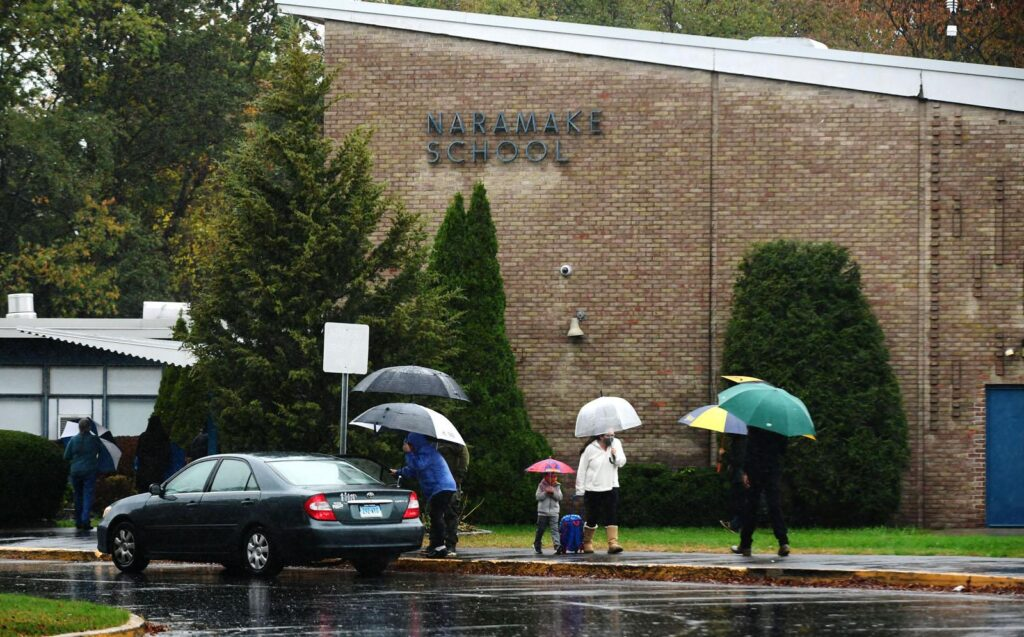 Study: Norwalk schools need at least $429M worth of renovations over the next two decades