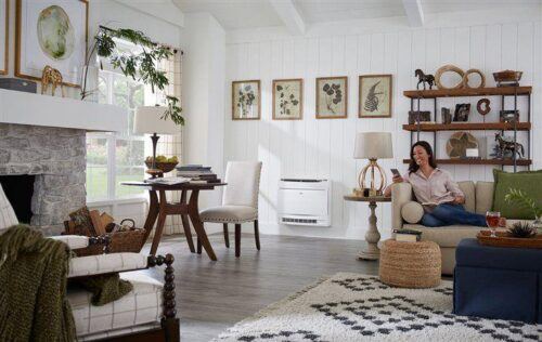5 green home improvements worth your investment dollar |